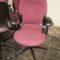 Herman Miller Equa High-back chairs