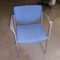 Steelcase Player Side Chair