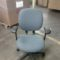 Allsteel chair
