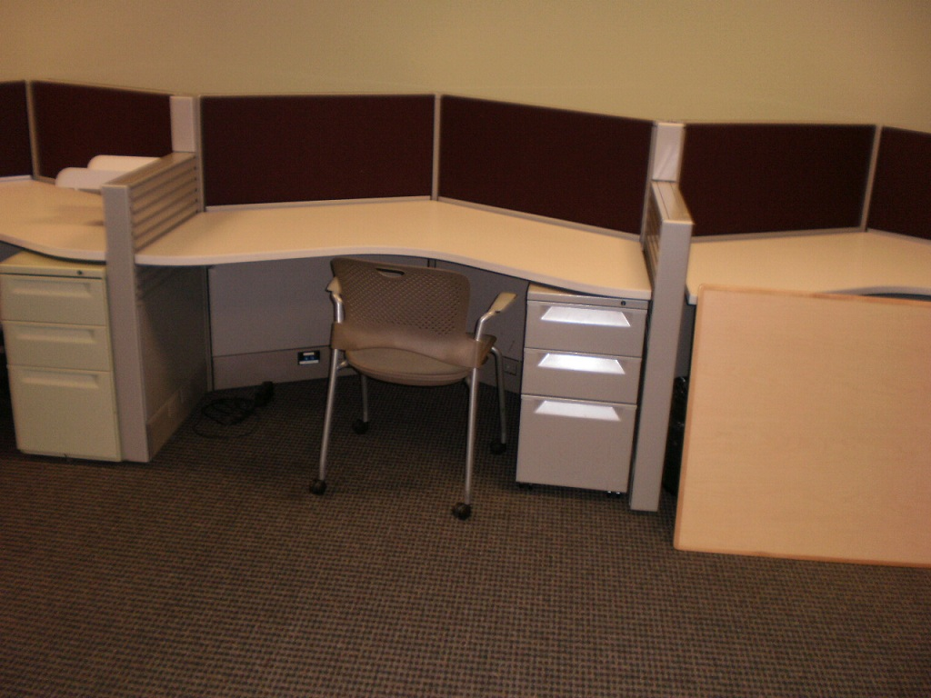 100 Used Office Furniture Cleveland Ohio Home Office Design Furniture Installation In Lorain