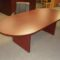 Tables – Laminate – New – All Sizes