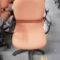 Haworth Improv Task Chairs