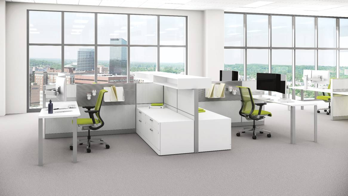 Blog Find Great Used Office Furniture In Cleveland For Less!