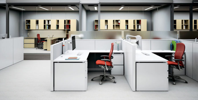 Beautiful Blog Find The Best Deals On Used Office Furniture In Cleveland, Ohio.