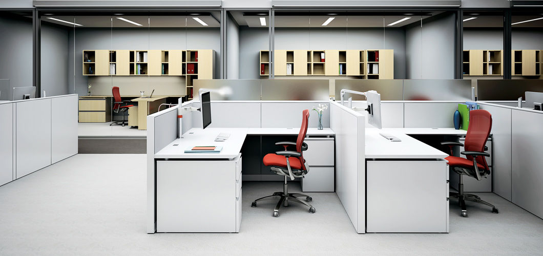 Find The Best Deals On Used Office Furniture In Cleveland, Ohio. |