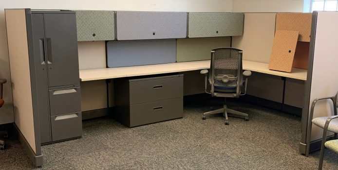 Used Cubicles Office Furniture, Used Office Furniture In Indianapolis