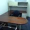 Used Steelcase Desks U-Shaped