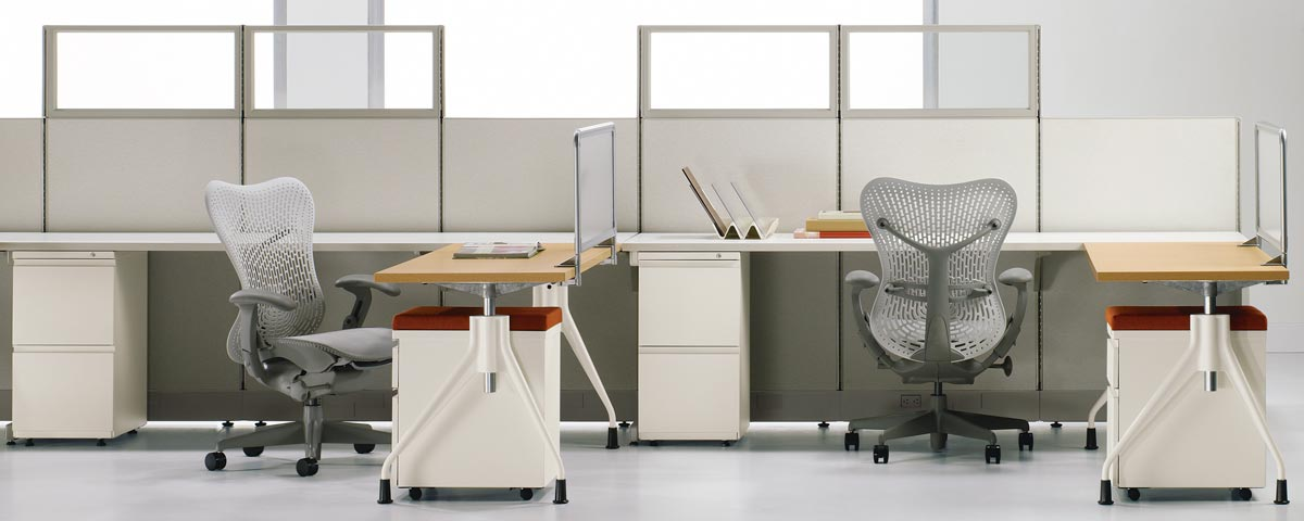 Perfect Getting The Most Out Of Your Used Office Furniture!