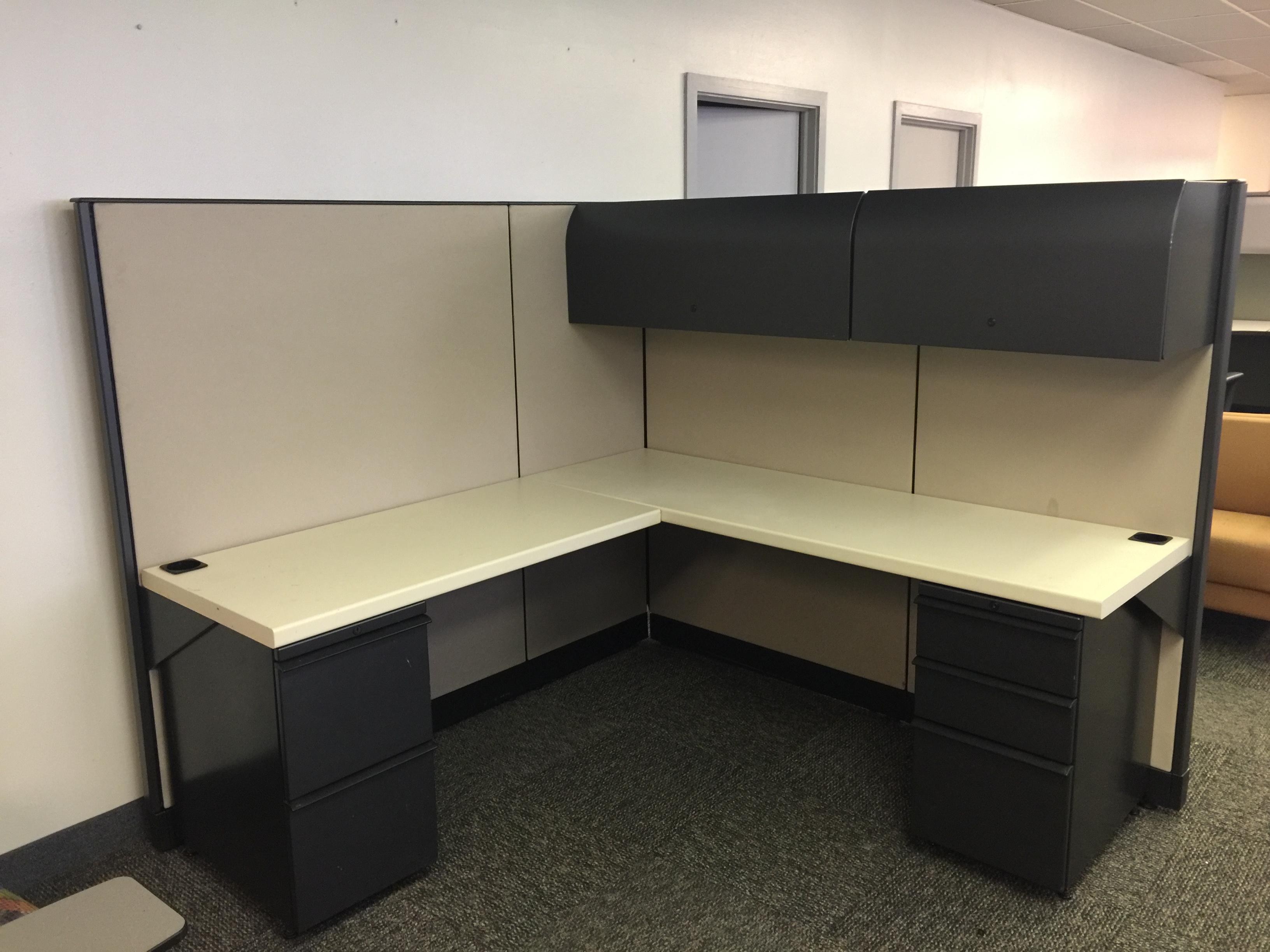 Integrity Wholesale Furniture