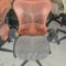 Herman Miller Mirra, Orange Back
