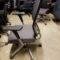 Sit on It, Task Chair, NEW in box, 5623Y.A93.US.FG2.C15.B1.B3.Z1.MCI.KD