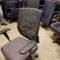 Sit on It, task chair, 5623Y.A93.US.FG2.C15.B1.B3.Z1.MCI.KD